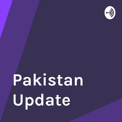 Pakistan Update