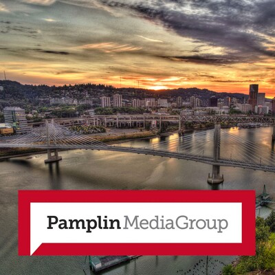 Pamplin Media Group