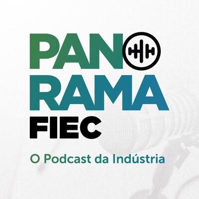 Panorama FIEC