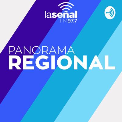 Panorama Regional