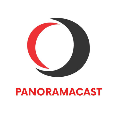 PanoramaCast