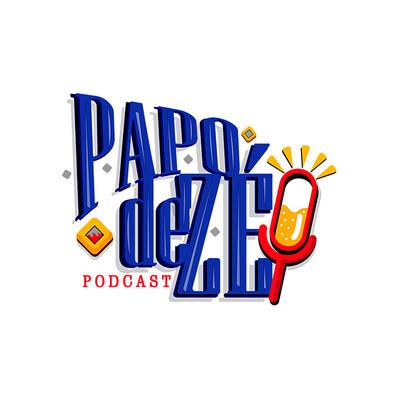 Papo de Zé