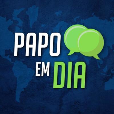 Papo em Dia - Campo Grande News