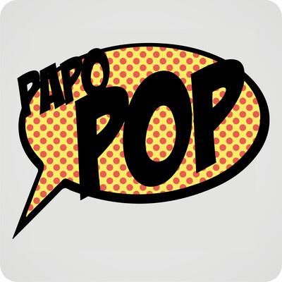Papo Pop