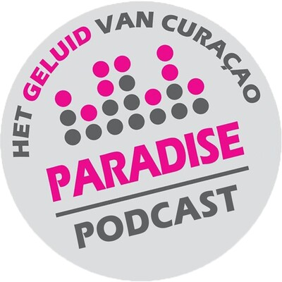Paradise Podcast