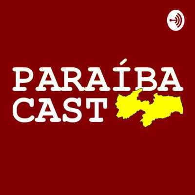 ParaibaCast