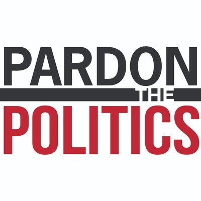 Pardon the Politics