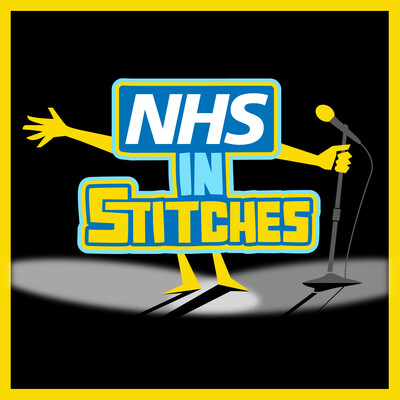 NHSinStitches comedy and campaigning