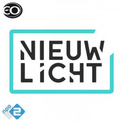 Nieuwlicht