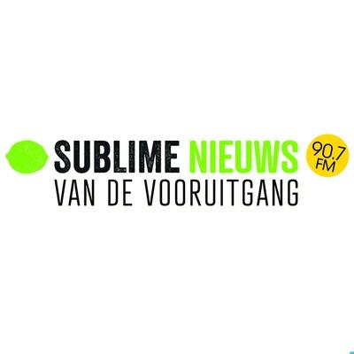 Nieuws van de Vooruitgang | Sublime