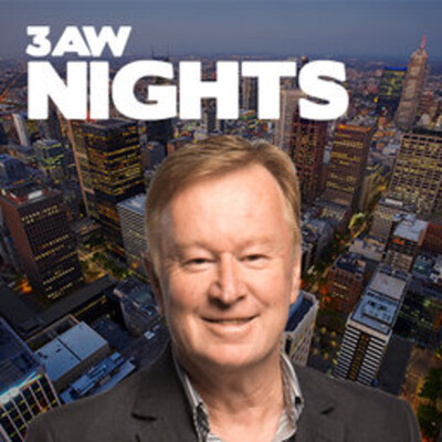 Nights with Denis Walter