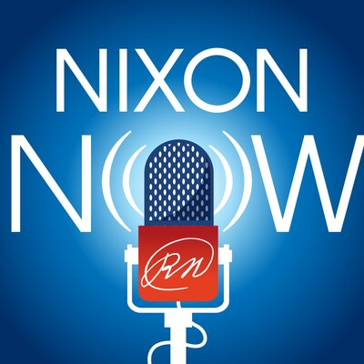 Nixon Now Podcast