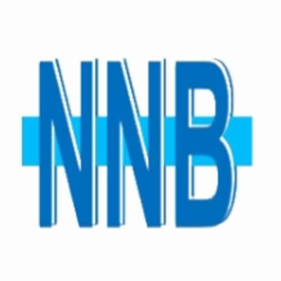 NNB News