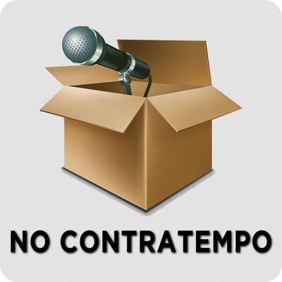 No Contratempo – Rádio Online PUC Minas