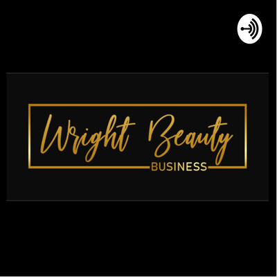 Wright Beauty Business
