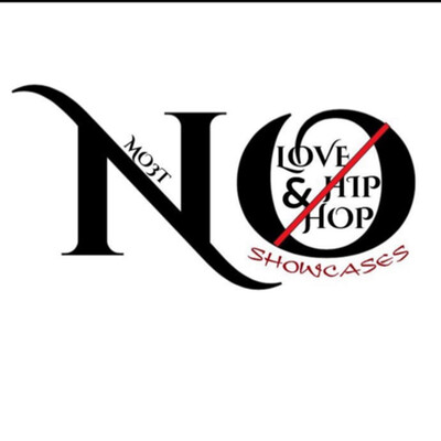 No love in hip hop podcast