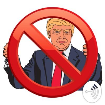 No Trump News Network