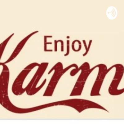 It's Me KarMa?