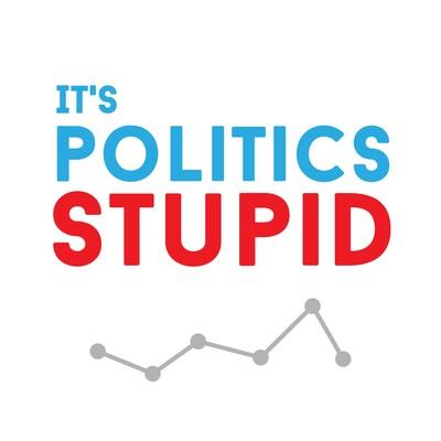 It's Politics Stupid