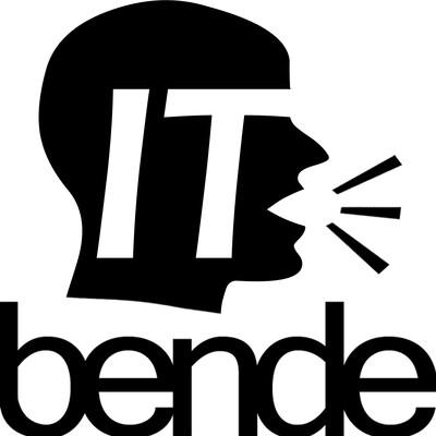 ITbende