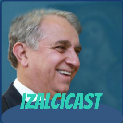 IzalciCast