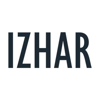 Izhar's show