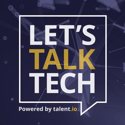Let's Talk Tech