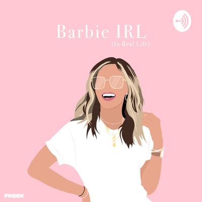 Barbie IRL