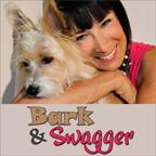 Bark And Swagger - Pet Fashion on Pet Life Radio (PetLifeRadio.com)