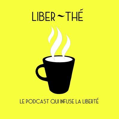 Liber-thé