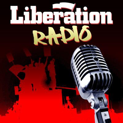 Liberation Radio