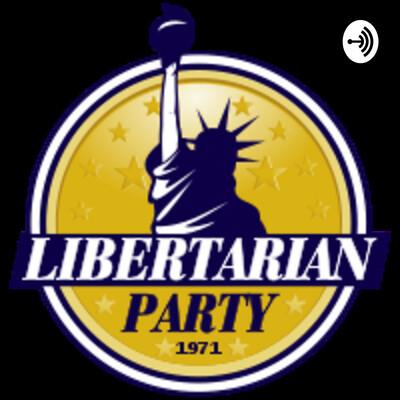 Libertarian Broadcasting Network