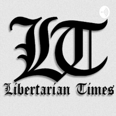 Libertarian Times