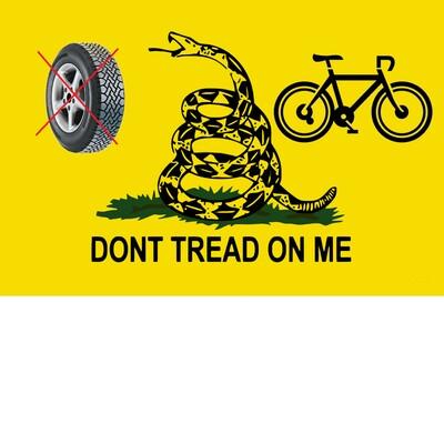 Libertarian-Socialism.org