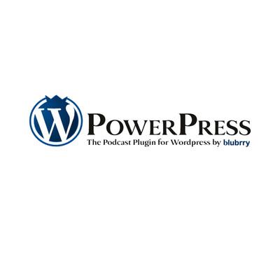 Liberty Pundits Podcasts » Free Audio Books