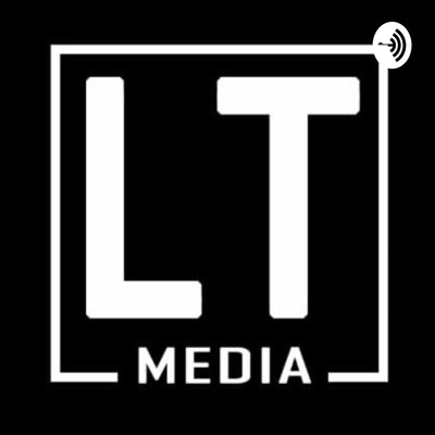 Liberty Talks