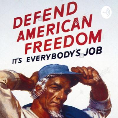 Liberty-Radio