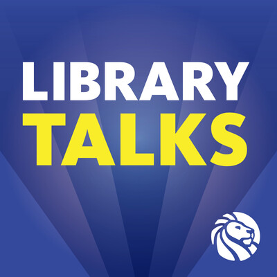 Library Talks