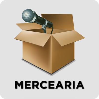 Mercearia – Rádio Online PUC Minas