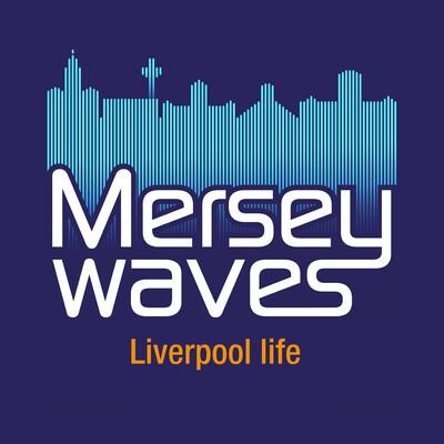 Mersey Waves