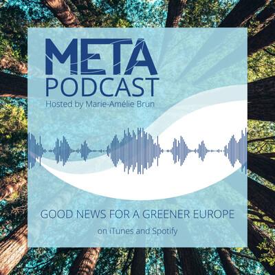 META Podcast