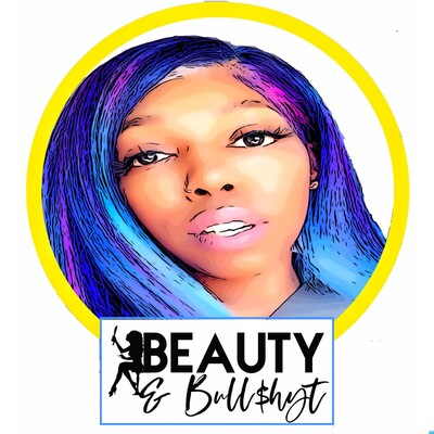 Beauty & B$