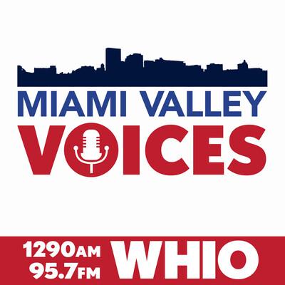 Miami Valley Voices