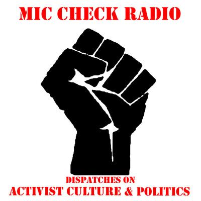 Mic Check Radio