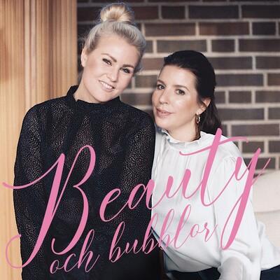 Beauty & Bubblor