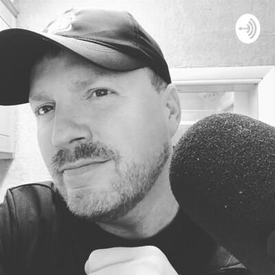 Michael Kelly's 'Hear' & Now!