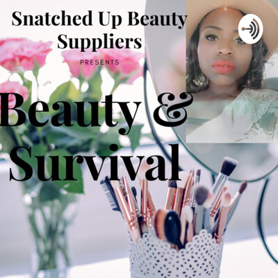 Beauty and Survival