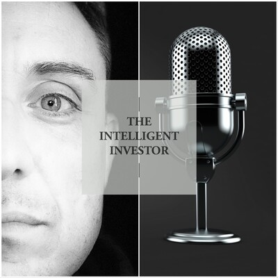 Michele Sportoletti - The Intelligent Investor