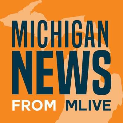 Michigan News from MLive