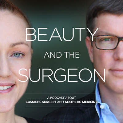 Beauty and the Surgeon